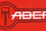 Шестеренные насосы ABER