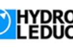 ГИДРАВЛИКА Hydro Leduc (Франция)